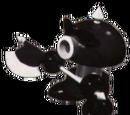 Axem Black (Mario Series)