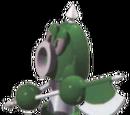 Axem Green (Mario Series)