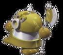 Axem Yellow (Mario Series)