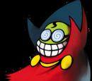Fawful (Mario Series)
