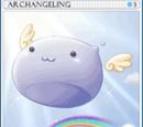 Arc Angeling
