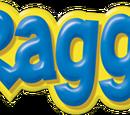 Raggs the Movie