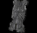 Escudo grande de gloria (Dark Souls III)
