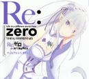 Re:Zero Visual Commentary