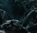 Arachno-claw
