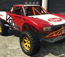 Trophy-Truck (V)