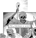 Black skeleton manga.png