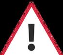 Modèles (Notice)