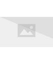 Appearance.Mayumi.OVA01.png