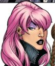 Amelia Hopkins (Earth-616) from She-Hulks Vol 1 1 001.jpg
