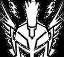 Sentinel Task Force