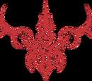 Astaroth Family