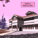 2-13 Kalibloom Magicians Guild.png