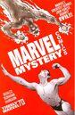Marvel Mystery Comics 70th Anniversary Special Vol 1 1 Martin Variant.jpg
