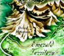 Dread Mountain (location)