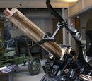 QF 1-pounder