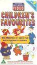 Children'sFavourites(W.H.SmithExclusive).jpg