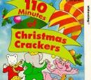 110 Minutes of Christmas Crackers