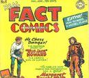 Real Fact Comics Vol 1 8