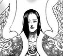 Клан Богинь