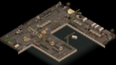 Armydock balt.png