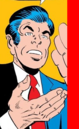 Fred Greenfield (Earth-616) from Machine Man Vol 1 14 001.png