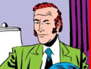 Archie Goldsmith (Earth-616) from Machine Man Vol 1 14 001.png