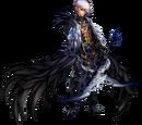 Transcended Hellhawk