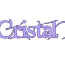Cristal Fairy