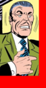 Duke Dawson (Earth-616) from Machine Man Vol 1 16 001.png