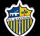 Nuevos Valores de Ocotlán