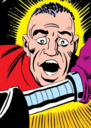Bear Benson (Earth-616) from Machine Man Vol 1 17 001.png