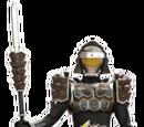 Davian Martellus