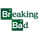 Breaking-bad-logo-vector.png