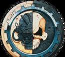 Adeptus Mechanicus (Imperium of Avalon)