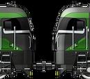SD-KD 753 Quad