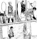 Reiner wants Annie to take the dagger from Eren.jpg