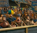 Early Man (2018) (Trailers)