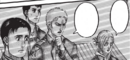 Reiner, Bertolt and Annie are waiting for the Titans to gather in Trost.png
