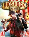 Bioshock infinite-2154160.jpg