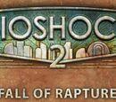BioShock 2 Multijugador