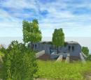 Den Gamla Bunkern