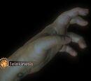 Plasmidos de BioShock