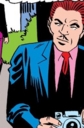 Geoff Peckman (Earth-616) from Machine Man Vol 1 19 001.png