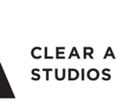 Clear Angle Studios