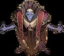 Jedah (Fire Emblem)