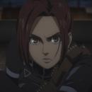Sasha Braus (Anime) character image.png