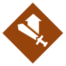 Talent icon sword 4.png