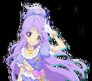 Sora Hanazono