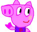 Peppa Pig reboots